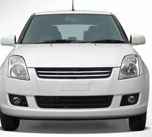 front bumper for maruti swift dzire