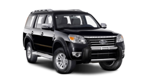 Buy Spare Parts for Ford Endeavour