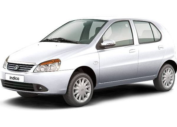 Buy parts & accessories for TATA Indica