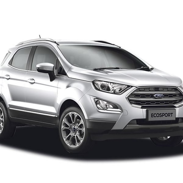 Buy Spare parts for Ford Ecosport