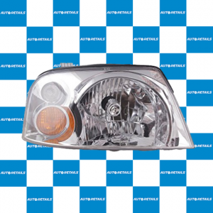 Buy Head Lights for Santro Xing