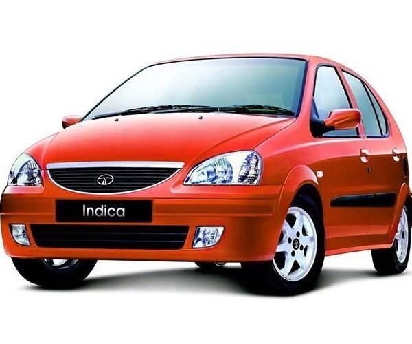 Buy Spare parts for Indica