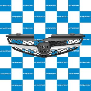 Front Radiator Grille Honda City ZX