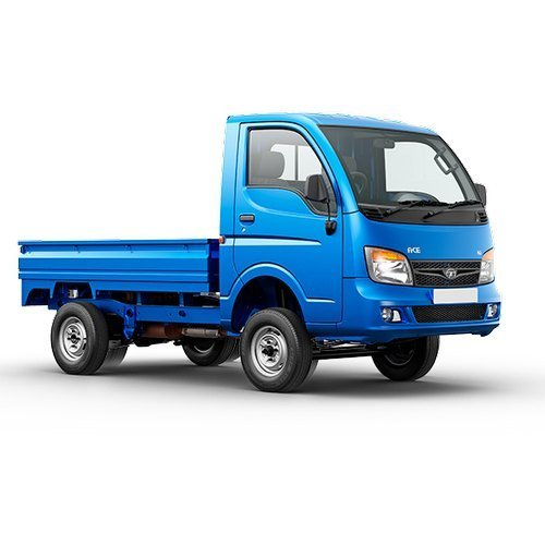 Tata Super Ace HT Spare Parts