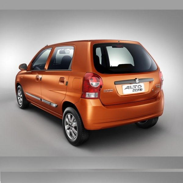Buy Parts for Maruti Alto K10