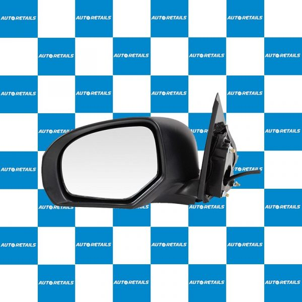 Swift T3 Side Mirror Electrically Adjustable