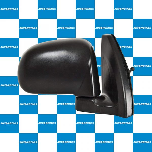 Buy Hyundai Santro Xing Side View Mirror